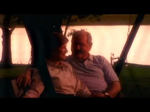 Dawning Of A New Day (aka The Rat Film) - Sonny Perdue