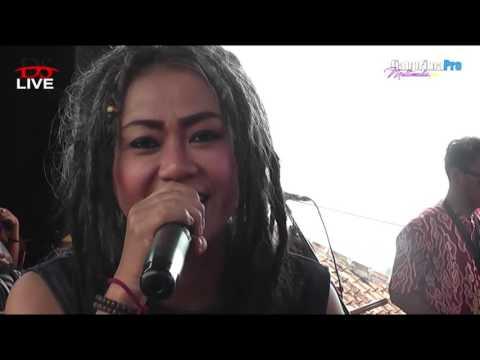 DIANA SASTRA LIVE | GARAWASTU - MAJALENGKA |  DIANA SASTRA  | Pemuda Idaman