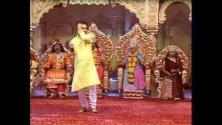 Jai Jinendra Bolo - Ashokji