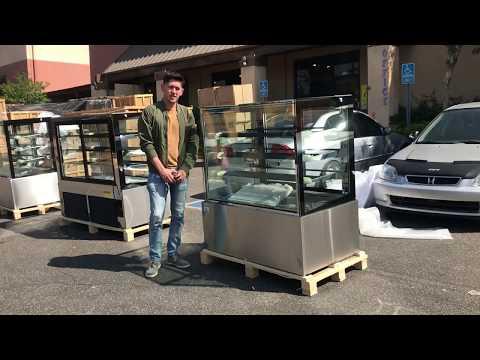 nsf-etl-ul-show-bakery-pastry-deli-case-refrigerator-refrigerated-restaurant-equipment