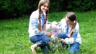 Олеся та Станіслава Май - Перший дзвоник mp3