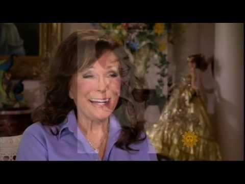 Loretta Lynn Chats About Patsy Cline's Panties