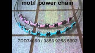 BEHEL LEPAS PASANG JAKARTA SMS 0896 9253 5392 BBM 7DD7 4090 1 Thumbnail
