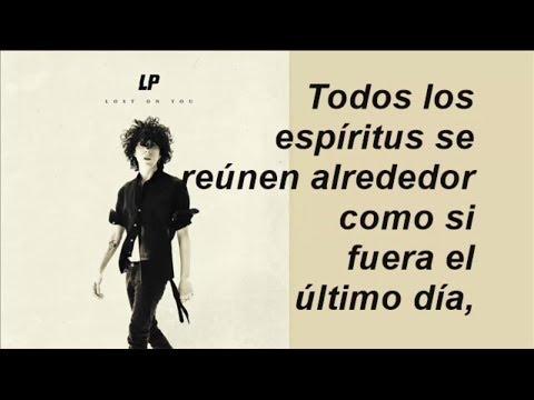 LP Muddy Waters (Karaoke Version) Ⓜ️