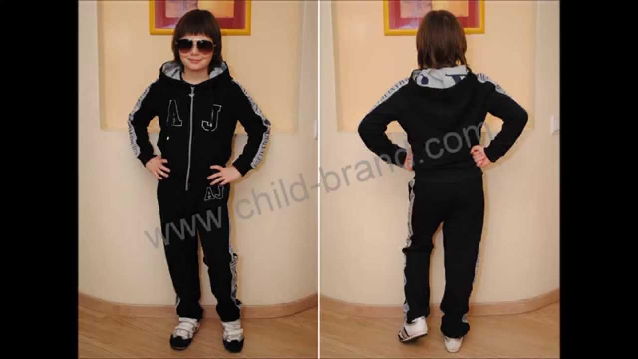 Купить детский спортивный костюм. Большой выбор в объявлениях от интернет-магазинов, частных продавцов и поставщиков. Низкие цены. Спортивные костюмы для детей от производителей.