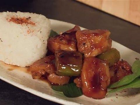 Tare - Kabayaki - Basting Sauce - Teriyaki Sauce - Asia... | Doovi