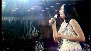 София Ротару -  Только тебе Песня - 1978