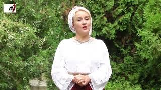 Nina Predescu - Stie sufletelul meu NOU