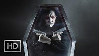 Blood Shot Trailer HD (2013) - Action Vampire Movie