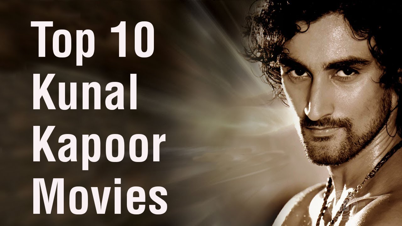 Top 10 Best Kunal Kapoor Movies List - Kunal Kapoor Best ...