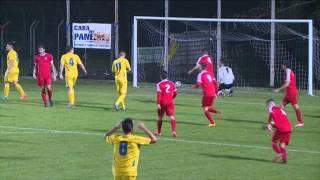 Coppa Italia Eccellenza Baldaccio Bruni-Lastrigiana 3-1