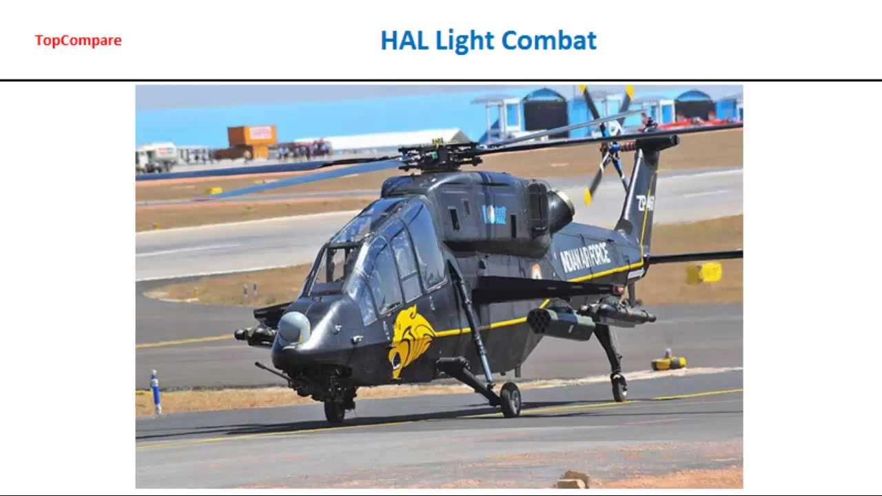 Elicottero T 129 : Hal light combat vs a129 mangusta attack helicopter all specs youtube