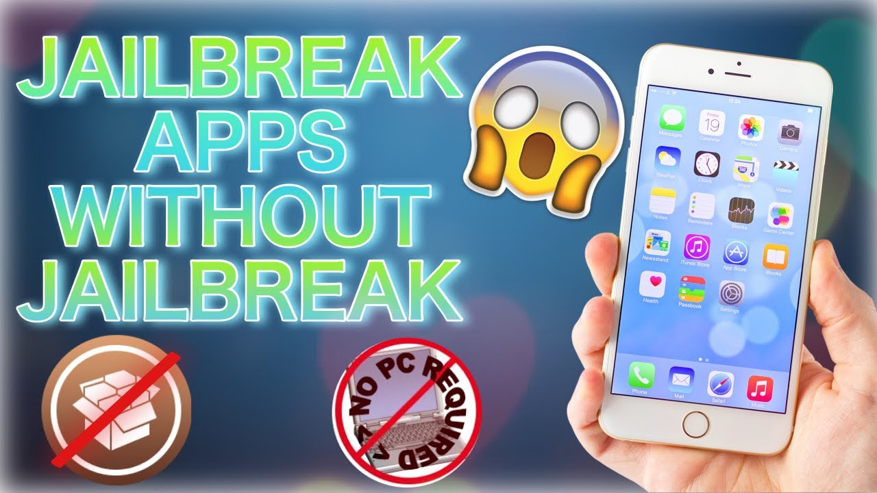 jailbreak iphone without computer install jailbreak apps without jailbreak and computer on 15591