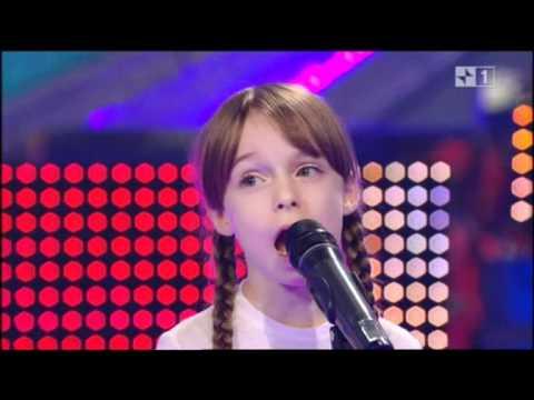 Canzoni Di Natale Zecchino D Oro.E Quasi Natale Zecchino D Oro 2010