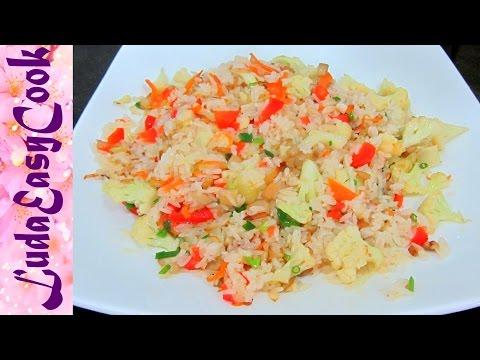 Кутья из риса с изюмом поминальная, рецепт