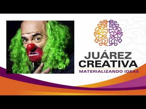 JUAREZ CREATIVA ENTREVISTA EN EL MAÑANERO RADIO