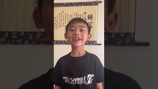 Publication Date: 2021-05-18 | Video Title: Law Lap Shun Josiah