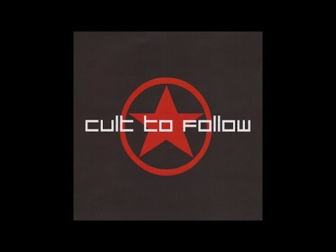 Cult to Follow - Lies (Lyrics)