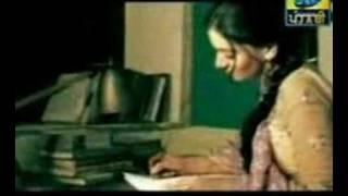 Tuttian Wangan - Harbhajan Mann and Gursewak Mann