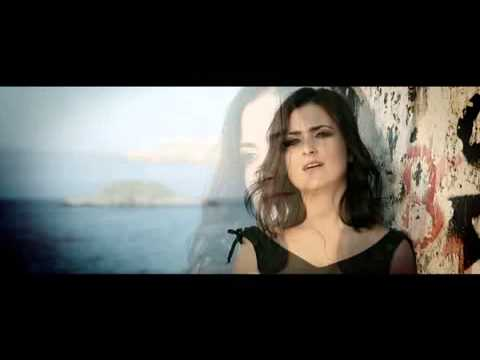 Derya & Belma - Deli Fırtına (Stereo Video Klip)