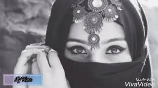 Duniya ya bewafa ha | best Urdu Song 🎶 in Beautiful Voice