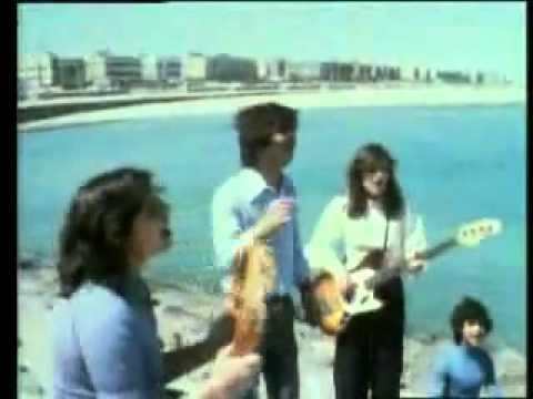 Do you love me - Old Lebanese Song