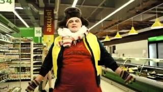 клевая пародия на клип Nikita-Веревки в HD.mp4
