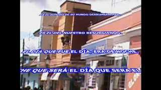 EZLN LAS MARGARITAS CHIAPAS VIDEO 2