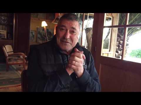 Jean-Marie Bigard - La blague des triplés
