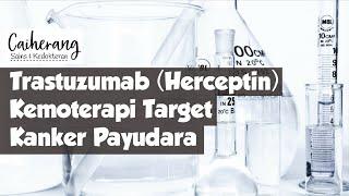 Live streaming 24 jam: https://www.cnnindonesia.com/tv Mulai satu Maret 2019, obat kanker Bevacizuma.