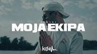 RIMSKI - MOJA EKIPA (OFFICIAL VIDEO)