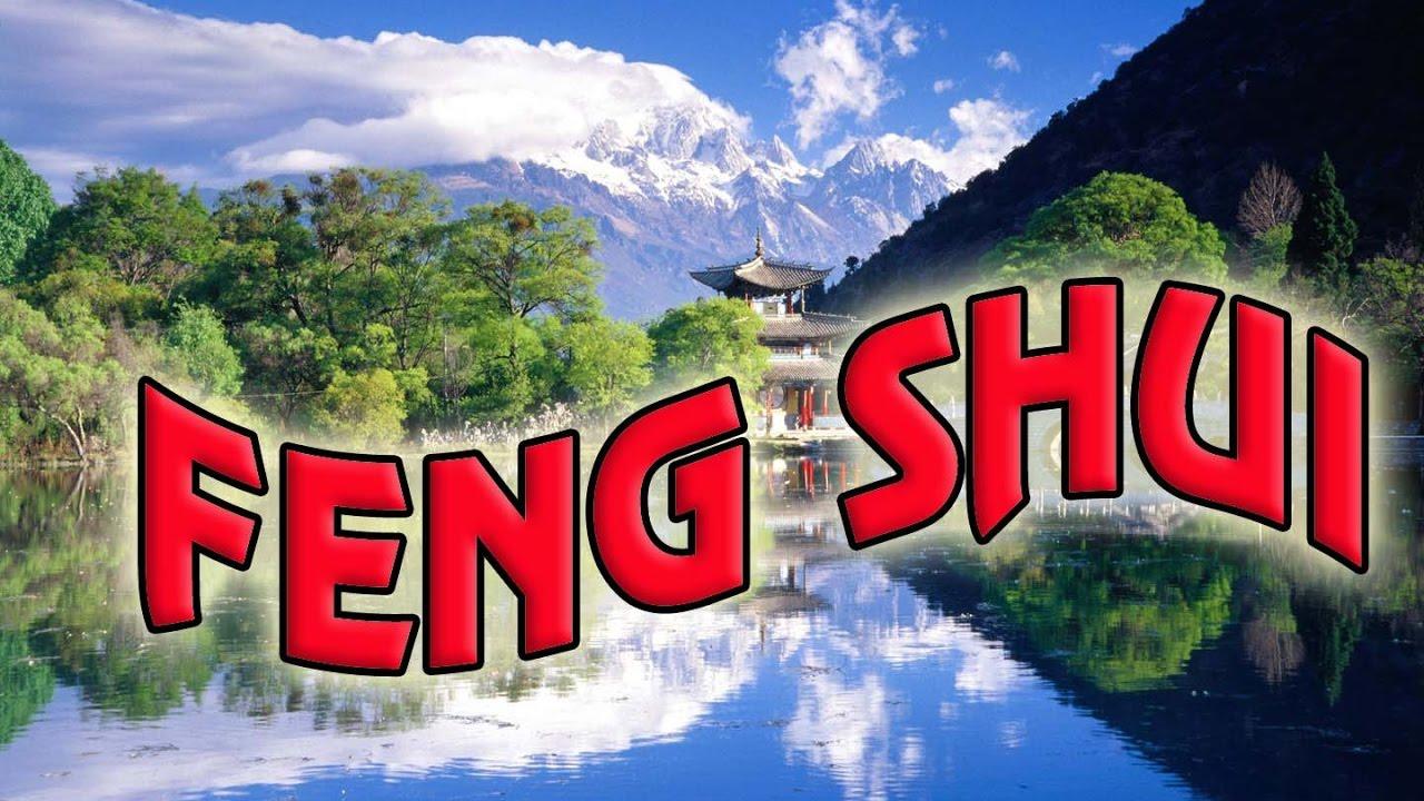 Que es el feng shui y para que sirve 2017 significado - Que es el feng shui ...