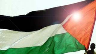 Palestinian Dabke-really good!--[Mohammad Assaf]--FULL HD!!!!!----الدبكة الفلسطينية صوت محمد عساف
