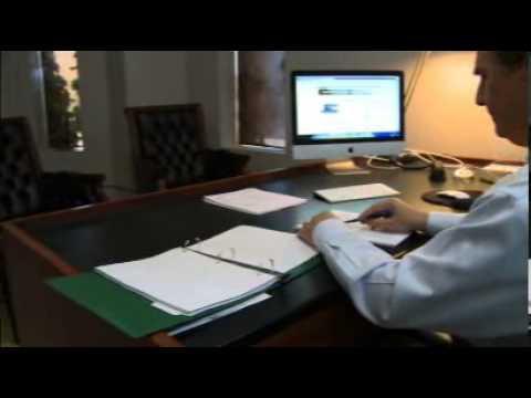 Orlando Santos Law Office in Brampton, ON - Goldbook.ca
