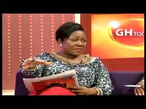 Highly contagious meningitis outbreaks continue  in Ghana#ghtoday