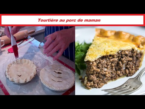 tourtière-traditionnelle-québécoise-de-maman