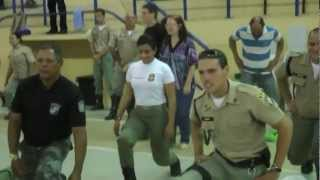 Policemen, Swat Teams, Firemen & EMTs