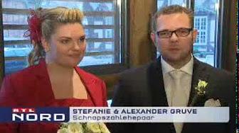speed dating frankfurt dateyork casual dating dating sites