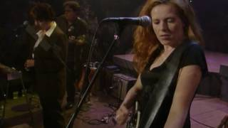 From the neko case album 'live austin, tx' available now on cd, dvd, and 180g vinyl: https://livefromaustintx.comalso at amazon:cd: http://amz...