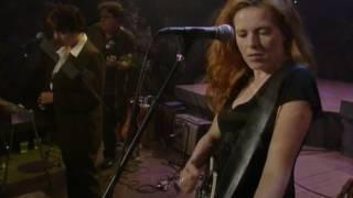"Neko Case - ""Favorite"" [Live from Austin, TX]"