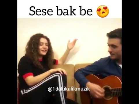 Cinare Melikzade - Nayino