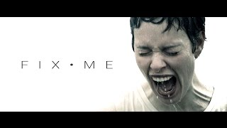 Spin My Fate - Fix Me (official Video)