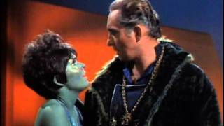 TOS 3x14 'Whom Gods Destroy' Trailer