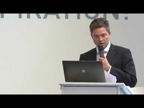 UK Market: David Barry, Senior Director, UK International Investment, BNP Paribas Real Estate