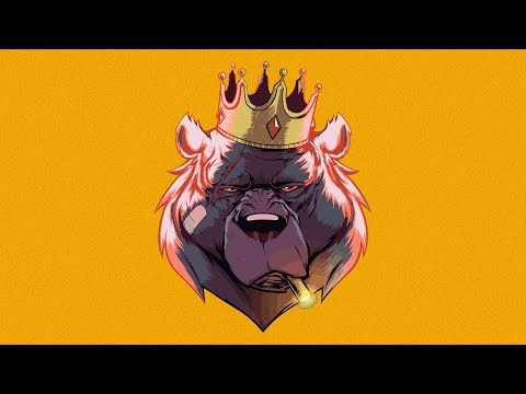 """Badass"" – Rap Freestyle Beat | Underground Boom Bap Beat | Hip Hop Instrumental | Nxnja"