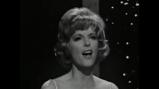 "JULIE LONDON: ""NIGHT LIFE"" (1964)"