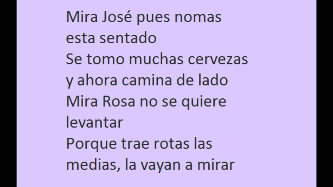 Selena – Baila Esta Cumbia Lyrics | Genius Lyrics