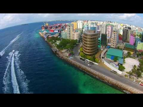 Investment Opportunities in the Maldives