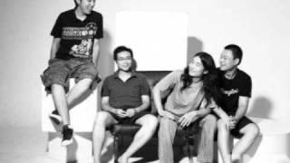 一支来自中国河北的摇滚乐队。详细资料:http://baike.baidu.com/view/1...