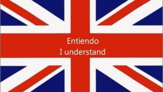 Aprende Inglés Mientras Duermes - 10 Horas de Inglés para Aprender